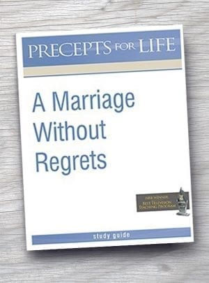 Precepts For Life Downloads