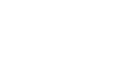 Precept Ministries Canada