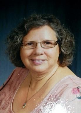 Debbie Laker