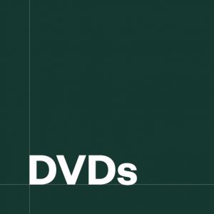 DVD Messages