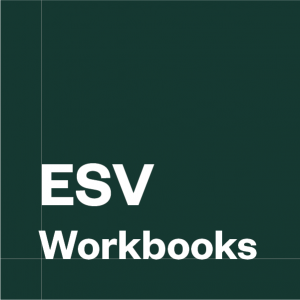 In & Out Workbooks (ESV)